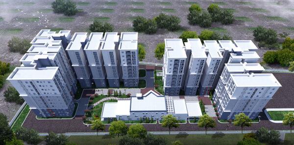 pranamam-aerial-view